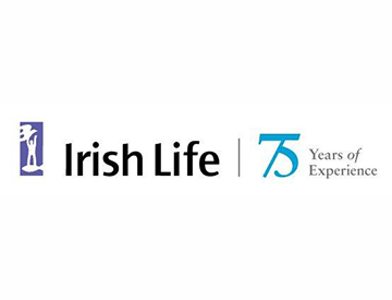 irish_life_logo