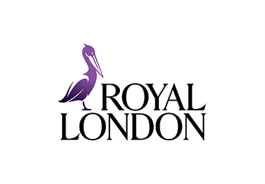 royal_london_widget