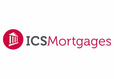 ICS MORTGAGES