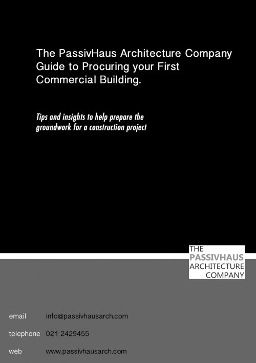 Top Tips procurement