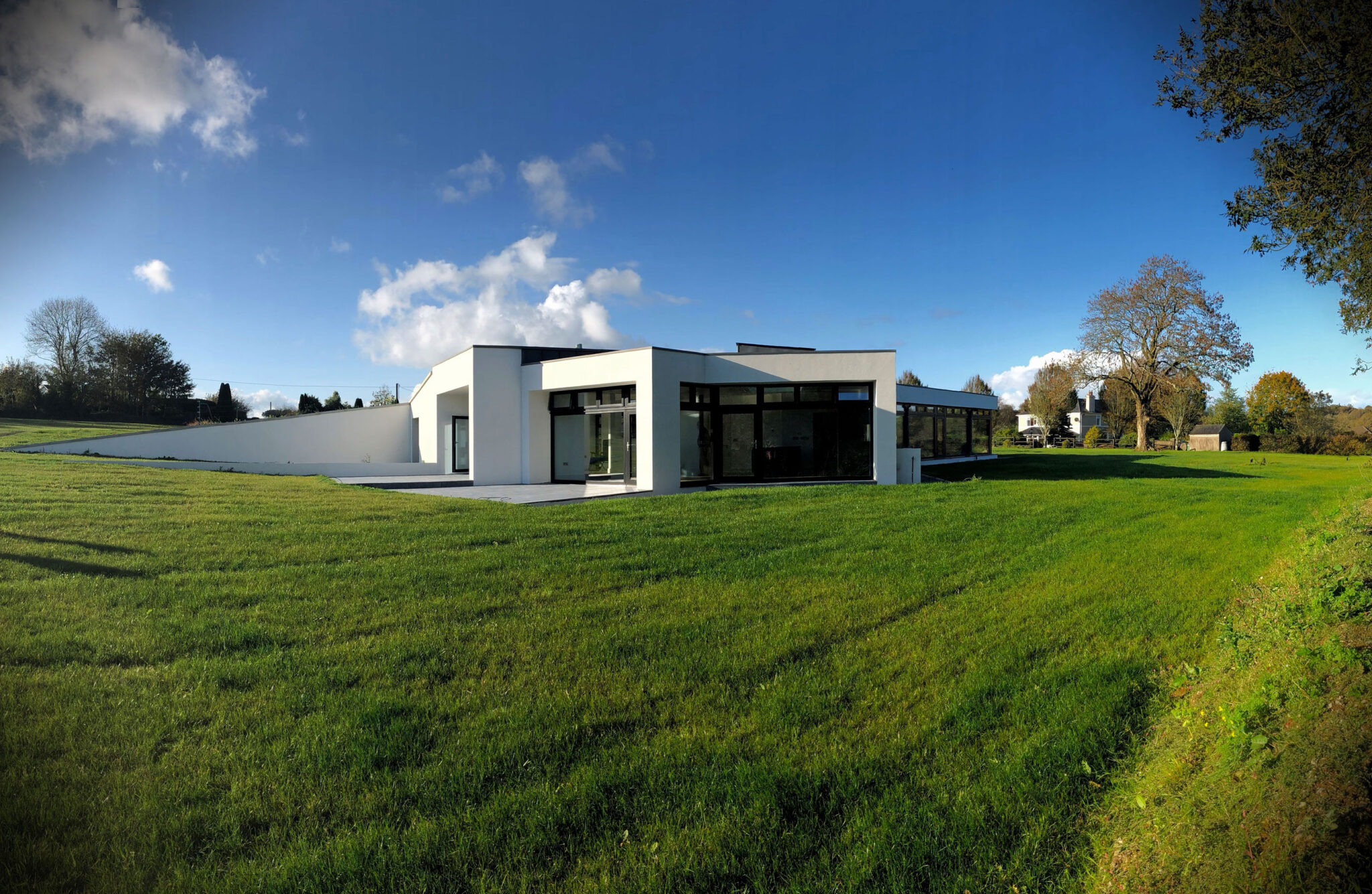 passive house bandon county cork
