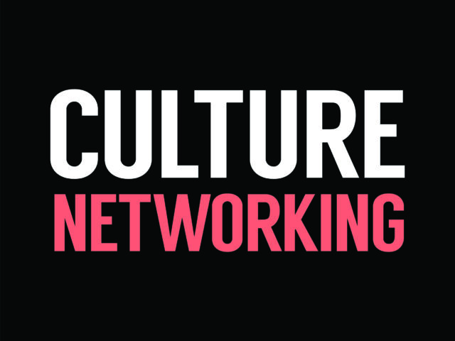 Culture_Networking