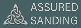 assuredsanding.ie