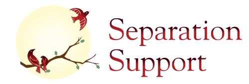Separation Support
