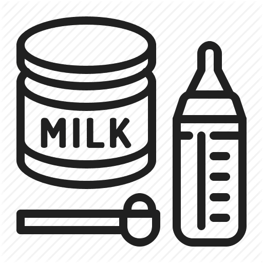 dairy manufacturing